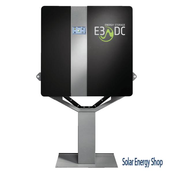 E3/DC S10 Hauskraftwerk Mini M4 AI 6.5