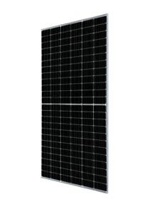 12,420 Kwp 27 stück a460W Mono PERC Halbzellen MC4 (Rahmen silber)
