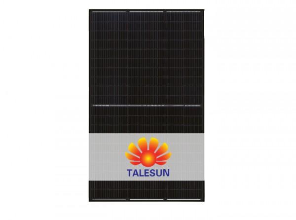 Talesun BISTAR TP6L60M Full Black 360 Watt