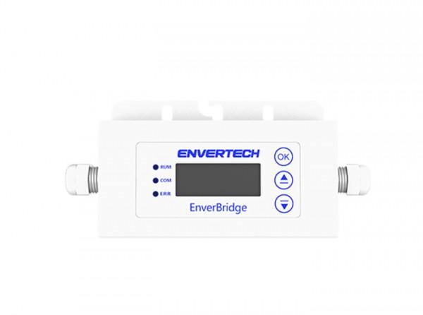 """Envertech EnverBridge EVB202"""